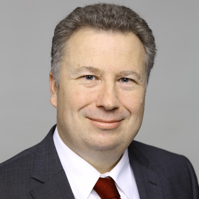 Frank Grübel