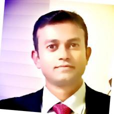Sharath Gopinath