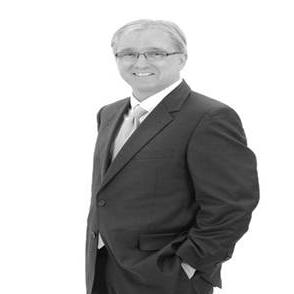 Rodney Workman, Senior Contract Consultant at Argo Consulting
