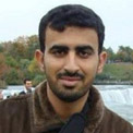 Abdulaziz Al Hamdi