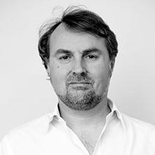 Simon Butler, CEO at Methodics Inc.
