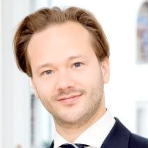 Andreas Rainer, Managing Director at A-Z Gartenhaus