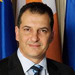 Yorgos Lakkotrypis