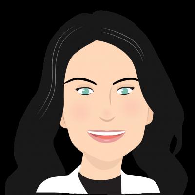 Danielle Weinblatt, Co-Founder & CEO at ConveyIQ