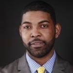 Curtis Brooks, VP, Employee Performance Management at US Bank