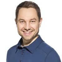 Thomas Spengler, Chief Customer Officer at Inter-netstores