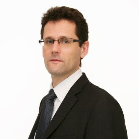 Etienne Loulergue