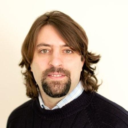 Alberto Ubertelli