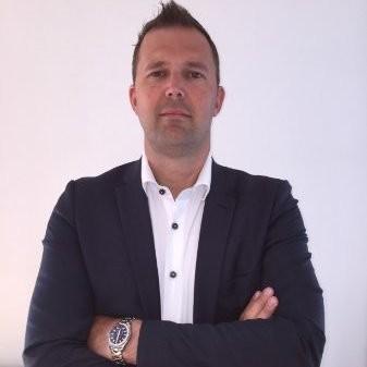 Andreas Iwerbäck