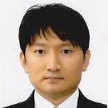 Mr Deokki Kim