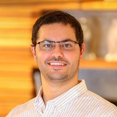 Ehab Shakour