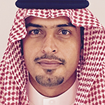 Khaled Altareri, Vice Director General at Ministry of Commerce & Investment, Saudi Arabia