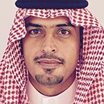 Khaled Altareri
