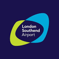 Damon Knight, Head of Air Traffic Services at London Southend Airport