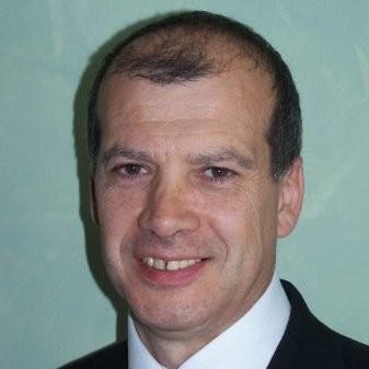 Patrick Duprat