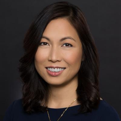 Kawa Chiu, Vice President, CMC Supply Chain at Lyell Immunopharma, Inc.