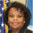 Victoria Short, Executive Director, Office of Procurement Operations at Department of Homeland Security