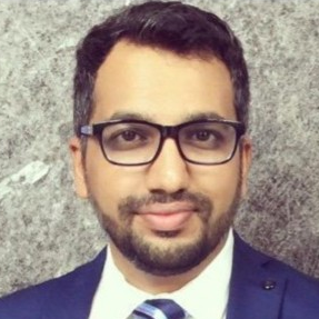 Ankit Porwal, Director of eCommerce (Consumer Product Division) Indonesia at L'Oréal