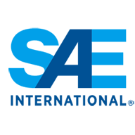 Tim Cavanaugh, . at SAE International
