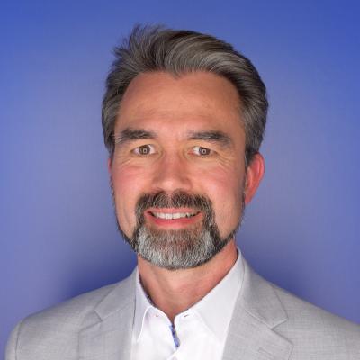 Sébastien Slek, Executive Director - Global Sourcing Marketing at WarnerMedia