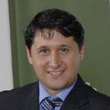 Emerson Gusmao