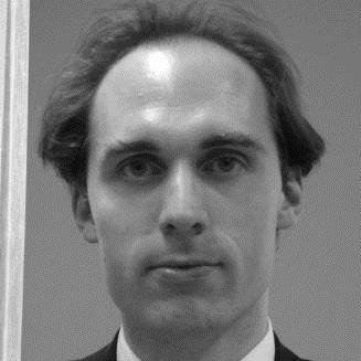 Hans-Jörg von Mettenheim, Professor, Director, the Chair of Quantitative Finance and Risk Management at IPAG Business School