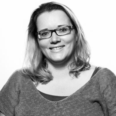 Alice Beecroft, Senior Director, Platforms Business Strategy, International at Verizon Media