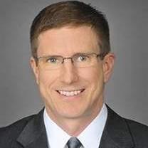 John W. Pyhtila PhD