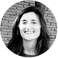Elisabet Zazurca, eCommerce Manager at Bayer