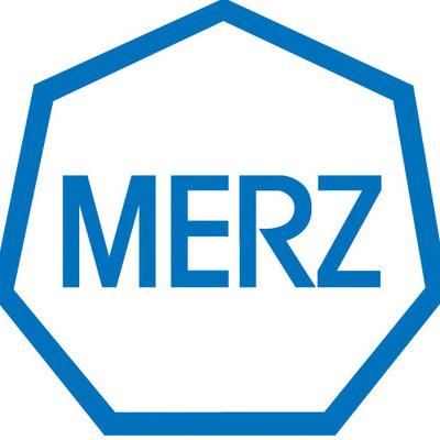 Reinhard Schneider, Head of Logistics at Merz Pharma