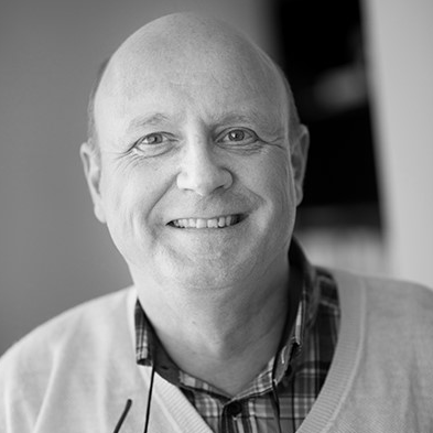 Rudi Pieters