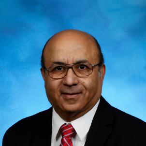Dr. Alaa El-Sharkawy