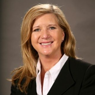 Wendy Patience-O'Brien, Sr. Program Manager at Intuitive Surgical