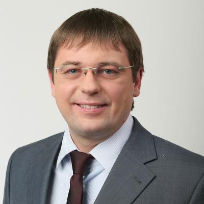 Alex Burak