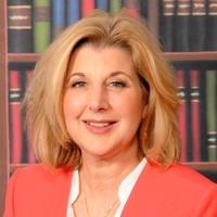 Phyllis Gallay