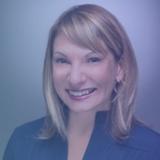 Pamela Walshe, VP, Experience Strategist at Wells Fargo