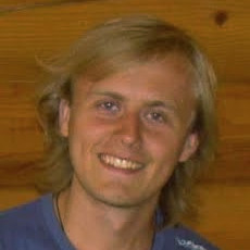 Roman Levchenko, PhD, Director at Dynamic AI56