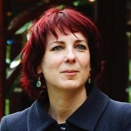 Melissa Highton