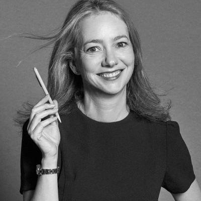Jennifer Braunschweiger, VP of Brand Marketing at MM LaFleur