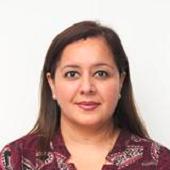 Manpreet Singh, Managing Director & Head of Group Customer Experience Management at CIMB