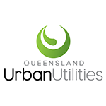 Danielle Roche, General Manager Infrastructure Maintenance at Queensland Urban Utilities
