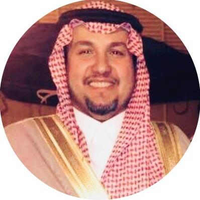 Sultan Alsadoon, Chief Executive Officer at Makkah Investments