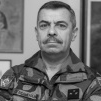 Major General Charles Beaudouin, Deputy Chief of Staff, Plans & Programs at French Ministry of Defence