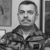 Major General Charles Beaudouin