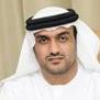 Dr. Yousef Alhammadi