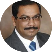 Partha Baral