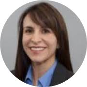 Carola Mariscal, Strategic Transformation and RPA Leader at PepsiCo - Financial Shared Services