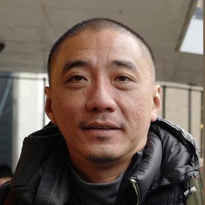 Teik Lee Teoh