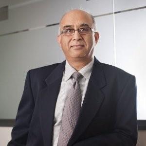 Asaf Ahmad