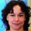 Hanneke Blokland, CX Manager at PostNL